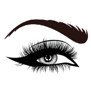 henna tint for brows