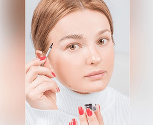 Does Henna Brow Powder Expire? The Untold Truth.