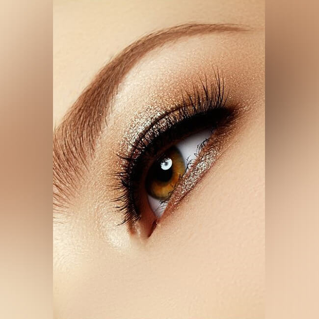 what to consider choosing_henna brow eyebrow color