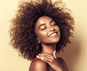Best Henna Kits for Black Skin Tones