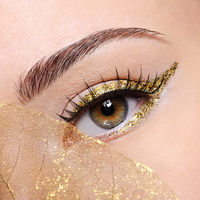 thoughts on mixing henna brow tints